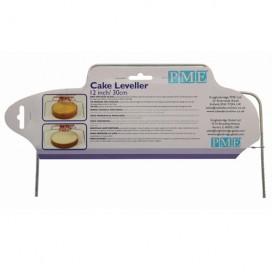 PME Cake Leveler Large - 46 cm
