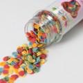 FunCakes Confetti Mix - 60g
