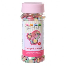 FunCakes Flower Mix - 60g