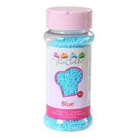 FunCakes blue nonpareils - 80g