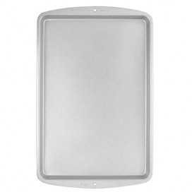 Wilton Recipe Right® Cookie Pan - 33x24cm