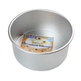 PME Extra Deep Round Cake Pan 22,5 x 10cm