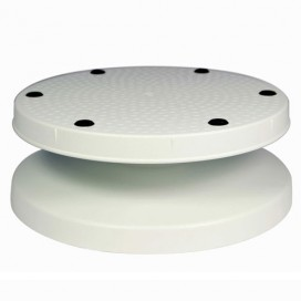 PME Icing Turntable (23cm)