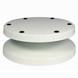 PME sukamas stovas (23cm)