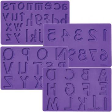 Katy Sue raidžių žvaigždėje formelių rinkinys
