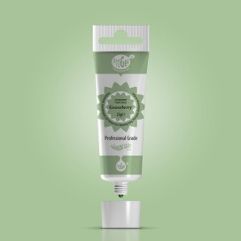 RD Gooseberry ProGel® Concentrated Colour - 25g.
