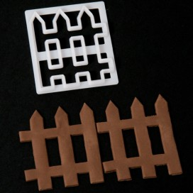 FMM tvoros formelė