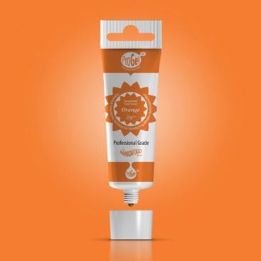 RD Orange  ProGel® Concentrated Colour - 25g