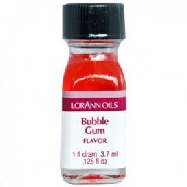 LorAnn konditeriniai aliejai ir skoniai - kramtomos gumos - 3.7ml