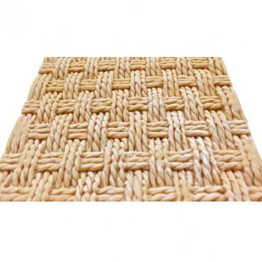 Karen Davies silikoninė virvės formelė