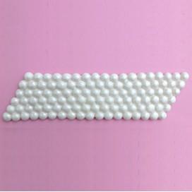 Karen Davies silikoninė kvadratinė formelė
