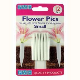 PME gėlyčių laikiklis - 12 vnt.