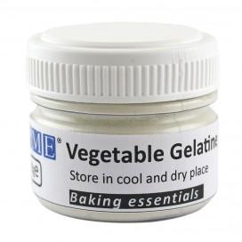 PME Baking Essentials - Vegetable Gelatine 20g
