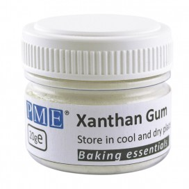 PME ksantano guma - 20g
