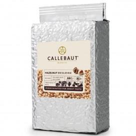 Callebaut riešūtų pabarstukai