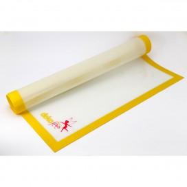 Patisse silikoninis kepimo kilimėlis - 40x30cm