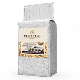 Callebaut Bresilienne Almonds 1kg