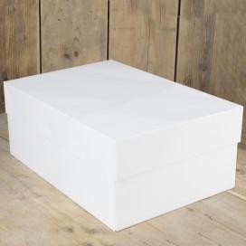 FunCakes tortų dėžė - 35x35x15cm