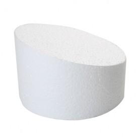 FunCakes kvadratinis torto putplastis -30x30cm-