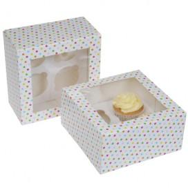 House of Marie keksiukų dėžutės - 2 vnt.