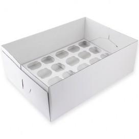 PME keksiukų dėžutė