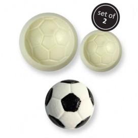 JEM regbio kamuolio formelė - 2vnt.