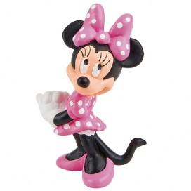 Dekoratyvinė pelytės Minės figūrėlė