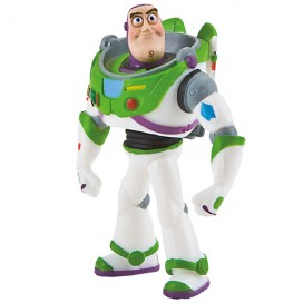 Disney Figure Toy Story - Buzz Lightyear