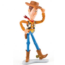 Disney Figure Toy Story - Woody