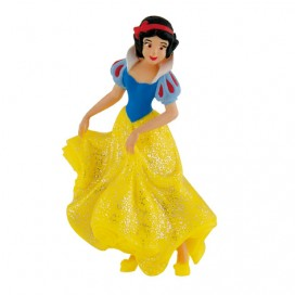 Disney Figure Princess - Snow White