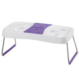 Wilton Adjustable Legs sukamas tortų stovas
