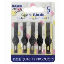 PME peiliukų rinkinys - 5vnt.
